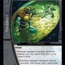 Soul Gem, Infinity Gem (U) MHG-181 Marvel Heralds of Galactus VS System TCG