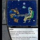Mind Gem, Infinity Gem (C) MHG-178 Marvel Heralds of Galactus VS System TCG