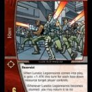 Lunatic Legionnaires, Army (U) MHG-057 Marvel Heralds of Galactus VS System TCG