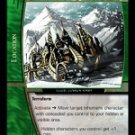 Himalayan Enclave (C) MHG-120 Marvel Heralds of Galactus VS System TCG