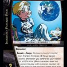 Franklin Richards, Creator of Counter-Earth (C) MHG-098 Marvel Heralds of Galactus VS System TCG