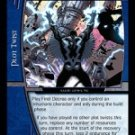 Final Decree (R) MHG-119 Marvel Heralds of Galactus VS System TCG