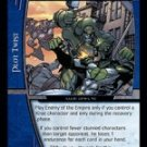 Enemy of the Empire (U) MHG-072 Marvel Heralds of Galactus VS System TCG
