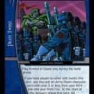 Armies of Doom (U) MHG-155 Marvel Heralds of Galactus VS System TCG