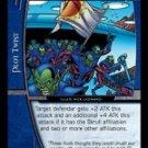 Alien Insurrection (C) MHG-194 Marvel Heralds of Galactus VS System TCG