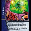 Thunderous Onslaught (C) DGL-109 Green Lantern Corps DC VS System TCG