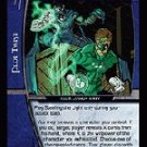 Stealing the Light (C) DGL-213 Green Lantern Corps DC VS System TCG