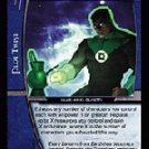 Recharging the Ring (C) DGL-210 Green Lantern Corps DC VS System TCG