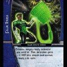 Pest Control, Construct (C) DGL-206 Green Lantern Corps DC VS System TCG