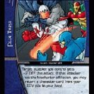 Only a Friend Can Betray You (C) DGL-135 Green Lantern Corps DC VS System TCG