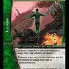 Myrwhydden, Mightiest of Mages (C) DGL-202 Green Lantern Corps DC VS System TCG
