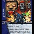 Millennium (C) DGL-201 Green Lantern Corps DC VS System TCG