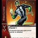 Kyle Rayner, Green Lantern of the Universe (C) DGL-018 Green Lantern Corps DC VS System TCG