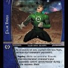 In Darkest Night (U) DGL-069 Green Lantern Corps DC VS System TCG