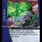 Highmaster, Supreme Leader (C) DGL-114 Green Lantern Corps DC VS System TCG