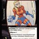 Harlequin, Molly Mayne-Scott (C) DGL-113 Green Lantern Corps DC VS System TCG