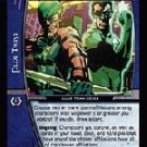 Hard-Traveling Heroes (C) DGL-191 Green Lantern Corps DC VS System TCG