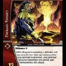 Grayven, Son of Darkseid (C) DGL-046 Green Lantern Corps DC VS System TCG