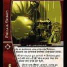 Goldface, Keith Kenyon (C) DGL-045 Green Lantern Corps DC VS System TCG