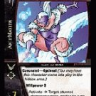 Frostbite, Qwardian Conglomerate (C) DGL-080 Green Lantern Corps DC VS System TCG