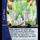 Force Sphere, Construct (C) DGL-029 Green Lantern Corps DC VS System TCG
