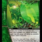 Central Power Battery (C) DGL-027 Green Lantern Corps DC VS System TCG