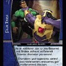 Battered and Broken (U) DGL-063 Green Lantern Corps DC VS System TCG