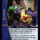 Battered and Broken (U) DGL-063 Green Lantern Corps DC VS System TCG