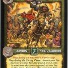 Enemy Reinforced (U) Conan CCG