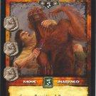 Mauling Grab (U) Conan CCG