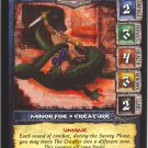 The Crawler (U) Conan Collectible Card Game