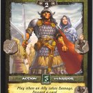 Valiant Protector (U) Conan Collectible Card Game