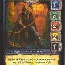 Archer of Khawarizm (VC) Conan CCG