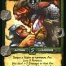 The Stuff of Legends (U) Conan Collectible Card Game
