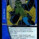 Strength of the Grave (C) MMK-175 Marvel Knights VS System TCG