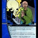 Penance Stare (U) MMK-038 Marvel Knights VS System TCG