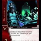 New Blood, Army (C) MMK-150 Marvel Knights VS System TCG