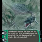 #94 Dragonsnake (ESB uncommon) Star Wars TCG