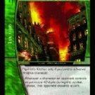Hell's Kitchen (U) MMK-035 Marvel Knights VS System TCG