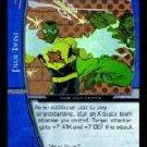 Grandstanding (U) MMK-079 Marvel Knights VS System TCG