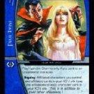 Hypnotic Charms (C) MMK-171 Marvel Knights VS System TCG