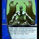 Evil Awakens (U) MMK-169 Marvel Knights VS System TCG