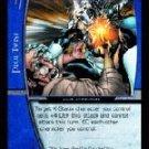 Dead Weight (C) MMK-074 Marvel Knights VS System TCG