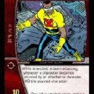 Anarchist, Tike Alicar (U) MMK-047 Marvel Knights VS System TCG