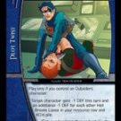 Hells Breaks Loose (C) DWF-115 DC World's Finest VS System TCG