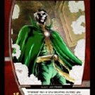 Ra's al Ghul, Undying EA (R) DBM-019 DC Batman VS System TCG