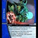 Fear Skull (C) DBM-025 DC Batman VS System TCG