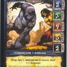 Gray Ape (C) Conan CCG