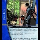 Win-Lose Deal (U) MAV-123 The Avengers Marvel VS System TCG