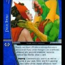Two Worlds, Team-Up (C) MAV-041 The Avengers Marvel VS System TCG